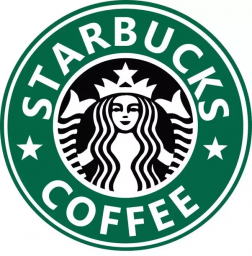 starbucks-coffee.png